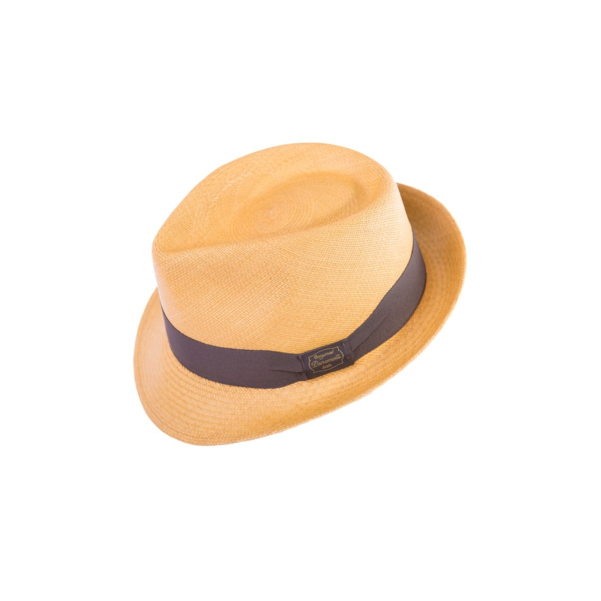 TRILBY NATURAL