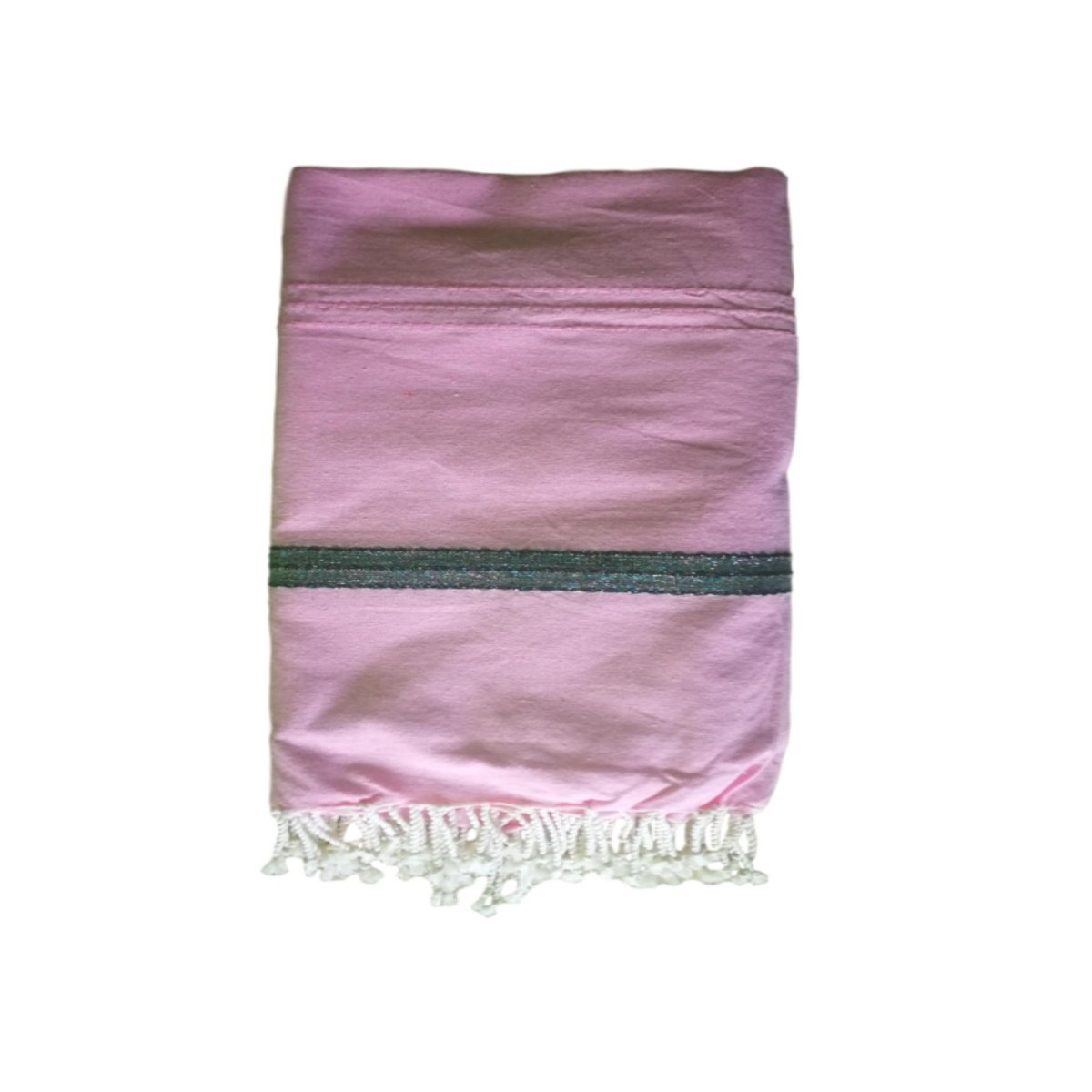 MULTI LUREX ROSA